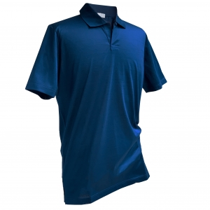 CITA mercerization cotton polo...