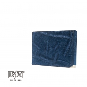 LE'SAC wallet Money clip