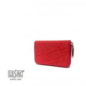 LE'SAC Coin purse card case(co...