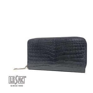 LE'SAC long wallet