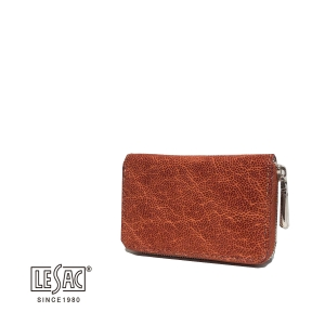 LE'SAC Coin purse card case