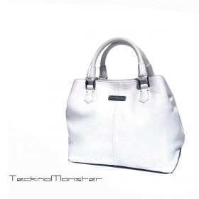 Teckno Monster Bag shoulder be...