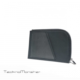 TecknoMonster  Bag