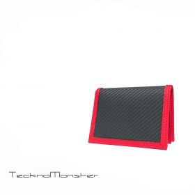 TecknoMonster card case