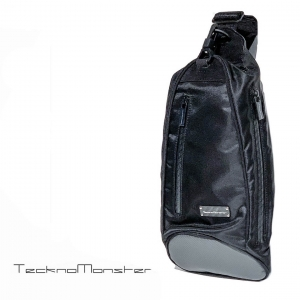 TecknoMonseter body bag