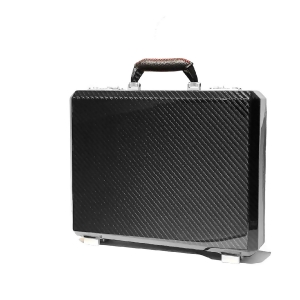 TecknoMonster Attache case